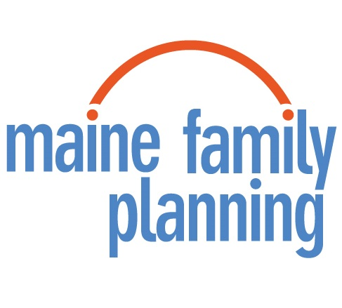 image for Farmington Family Planning