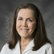 image for Joanne Votel, MD